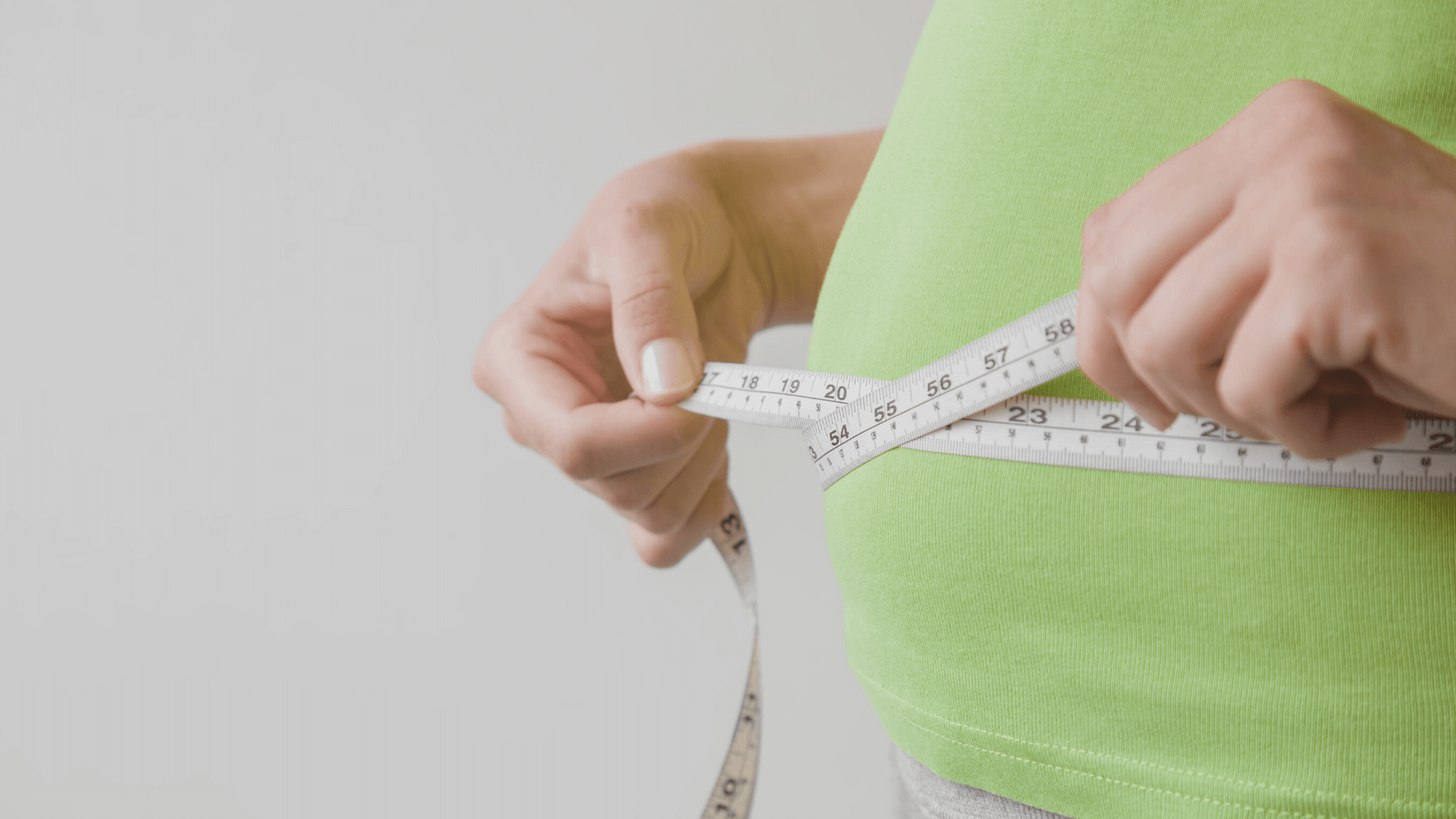 Weight Loss Treatment Monton Eccles Manchester Vincent Smith Pharmacy SMS